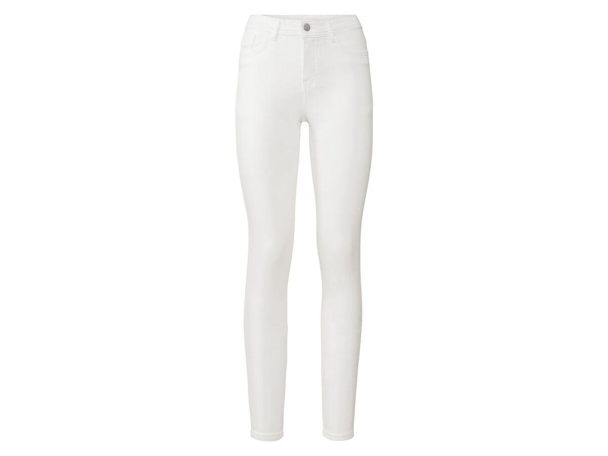 Bild 4 von ESMARA® Jeans Damen, Super Skinny Fit