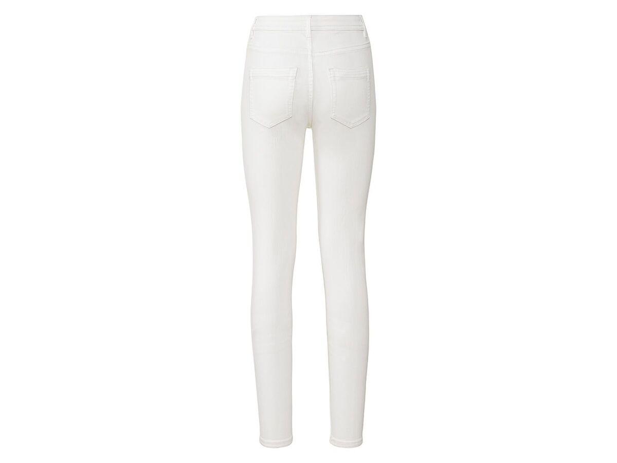 Bild 5 von ESMARA® Jeans Damen, Super Skinny Fit