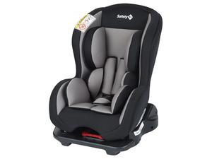 Safety 1st Kinderautositz Sweet Safe