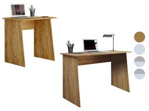 VCM Schreibtisch Masola