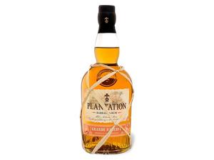 Plantation Barbados Rum Grande Réserve 40% Vol