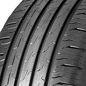Continental EcoContact 6 175/65 R14 86T XL