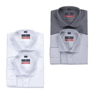 ROYAL CLASS     Hemden