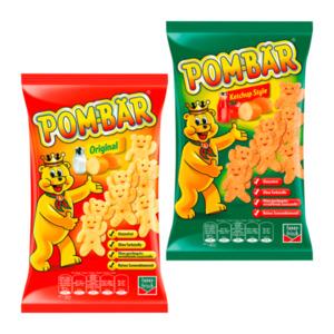 FUNNY-FRISCH     Pom-Bär
