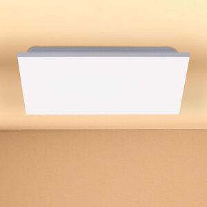 LED-Deckenleuchte Eleonora