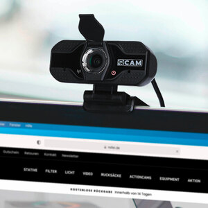 Webcam R-Cam 100