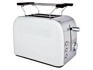 SILVERCREST® Kitchen Tools Toaster »STC 920 B1«, 6 Leistungsstufen, 920 Watt