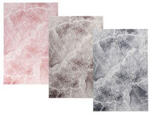 Obsession Teppich »My Palazzo 271«, im Marmor Design, geeignet für Fußbodenheizung