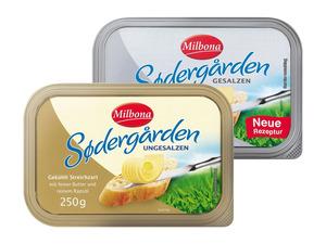Milbona Sødergården