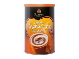 Bellarom Family Cappuccino