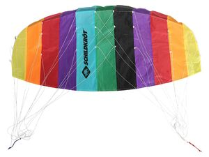 Schildkröt Sport Kite Dual Line 1.3