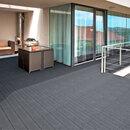 Bild 1 von WPC-Terrassendielen, 6 m²