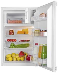 Kühl-Gefrier-Kombination EKS16161