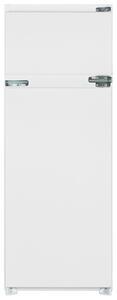 Kühlschrank in Weiss 'SHARP' A++