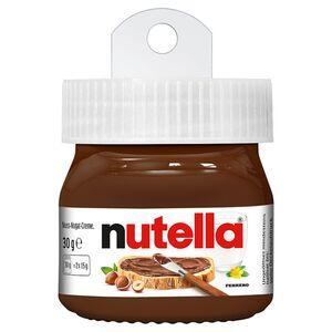 FERRERO®  Nutella 30 g