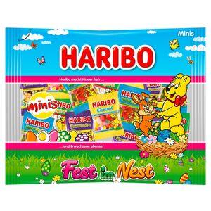 HARIBO Fest im Nest 500 g