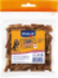 Vitakraft Snacks für Hunde, Natural Chews, Hundespaghetti Mini