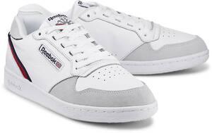 Reebok Classic, Sneaker Act 300 Mu in weiß, Sneaker für Herren