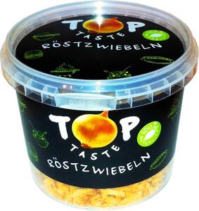 Top Taste Röstzwiebeln 100 g
