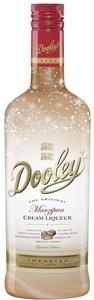 Dooley's Marzipan Cream Liqueur 0,7L