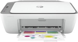 DeskJet 2720 AiO Multifunktionsgerät Tinte