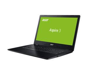 """Acer-Aspire-3-Notebook »A317-32«, 17,3"""", mit DVD-Laufwerk"""