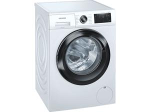 SIEMENS WM14UR5EM IQ500 Waschmaschine (9 kg, 1400 U/Min.