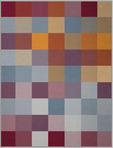 biederlack Cotton Home 150x200 cm COTTON HOME