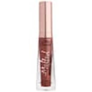 Too Faced Lippenstift Too Faced Lippenstift Melted Matte-Tallics Lippenstift 7.0 ml