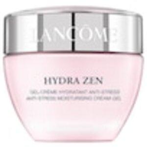 Lancôme Tagespflege Lancôme Tagespflege Hydra Zen - Neurocalm Gel-Crème 50ml Gesichtscreme 50.0 ml