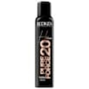 Redken Trend Styling Redken Trend Styling Pure Force 20 Haarspray 250.0 ml