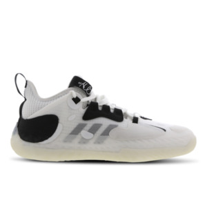 adidas Harden V5 - Herren Schuhe