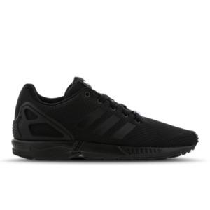 adidas ZX Flux - Vorschule Schuhe
