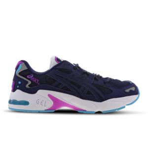 Asics Gel Kayano 5 OG - Herren Schuhe