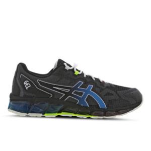 Asics Gel Quantum 360-6 - Herren Schuhe