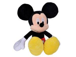 Simba Disney Basic Mickey, 61cm
