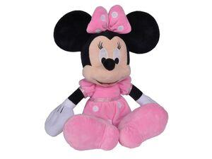 Simba Disney Basic Minnie, 61cm