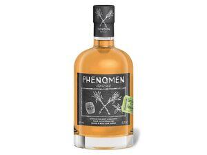 Phenomen Spiced 40% Vol