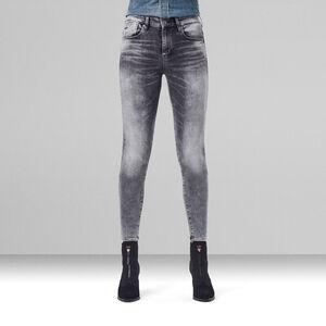 Lhana Skinny Jeans