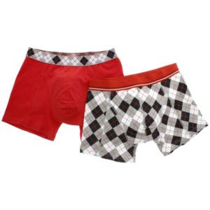 Ziki Boxershorts