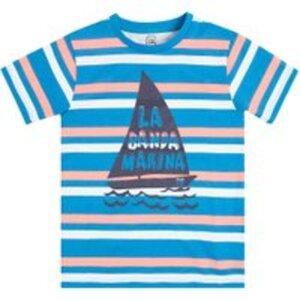 COOL CLUB T-Shirt für Jungen 140
