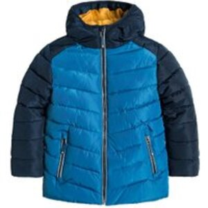 COOL CLUB Jacke für Jungen 98CM
