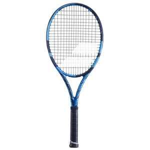 Tennisschläger Babolat Pure Drive Erwachsene