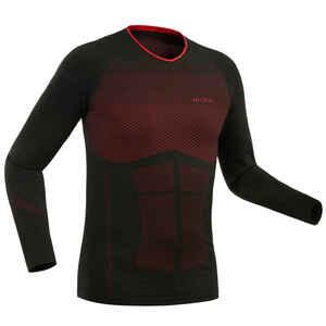 Langlaufunterwäsche Shirt XC S UW 900 Herren