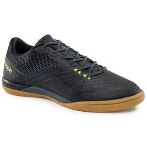 Tischtennisschuhe TTS 900 schwarz