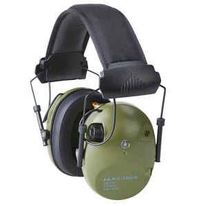Elektronischer Gehörschutz CAS1034 Num Axes