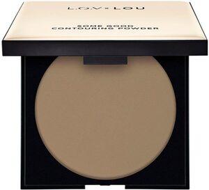 L.O.V Contouring-Puder »L.O.V x LOU SOME GOOD CONTOURING POWDER«