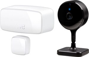 EVE »Cam + Door & Window Security Set« Sensor
