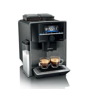EQ.9 TI957FX5DE schwarz Kaffeevollautomat