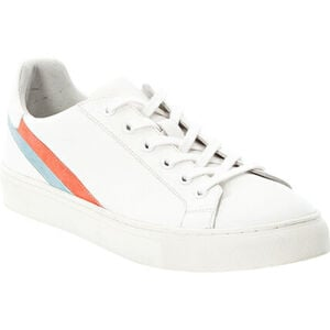 MANGUUN Collection Sneaker, Leder, für Damen